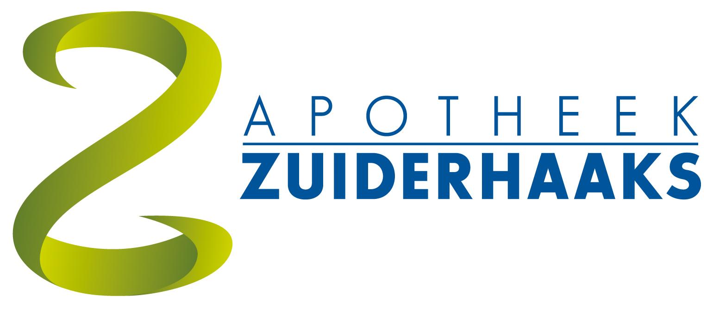 Apotheek Zuiderhaaks B.V.